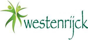 Woonboerderij Westenrijck